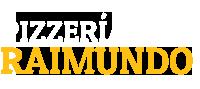 Pizzeria Raimundo